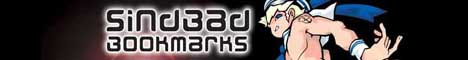 sindbadbookmarks.com